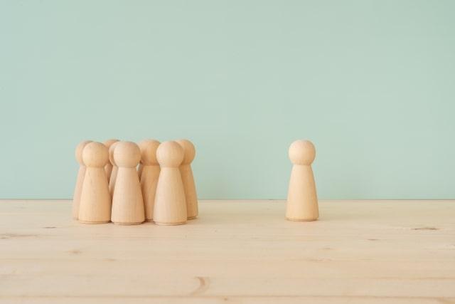 ナレッジ共有の目的に対する「共通認識」を全員が持つ